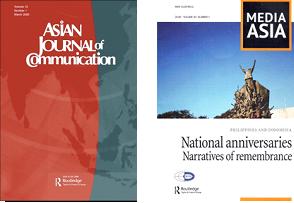 Asian media journal