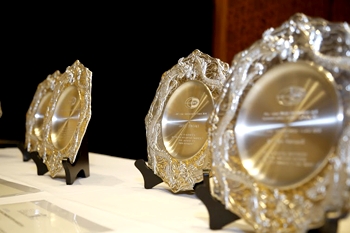 Nominations being accepted for AMIC Asia Communication Award 2016