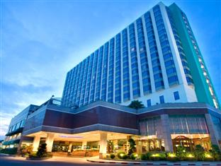 HOTEL NAMED FOR AMIC 2014 ANNUAL CONFERENCE