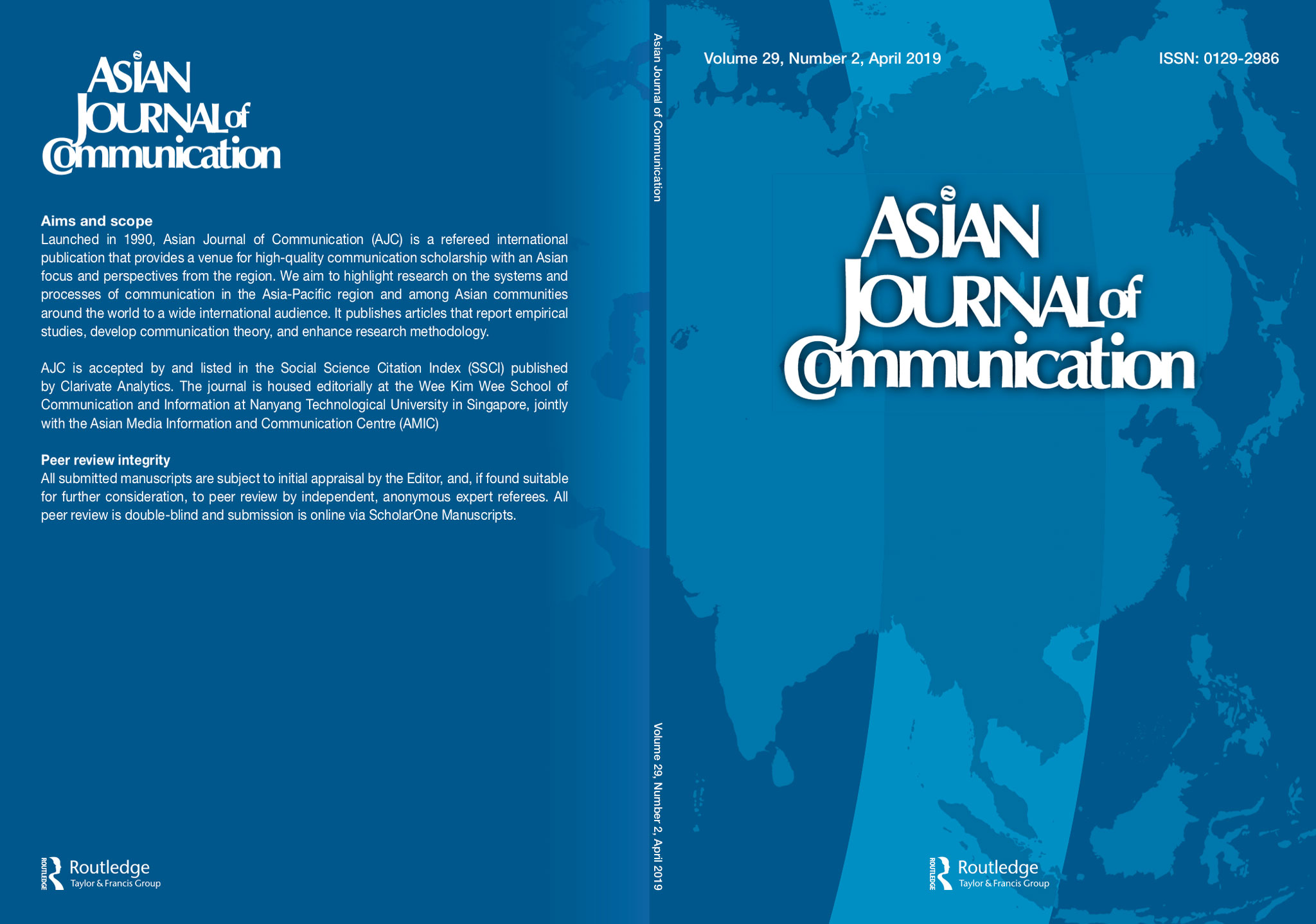 Asian media information and communication — img 6