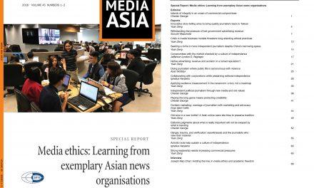 Media Asia Volume 45 No.1-2