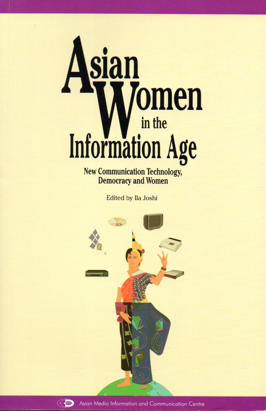 asian-media-information-and-communication